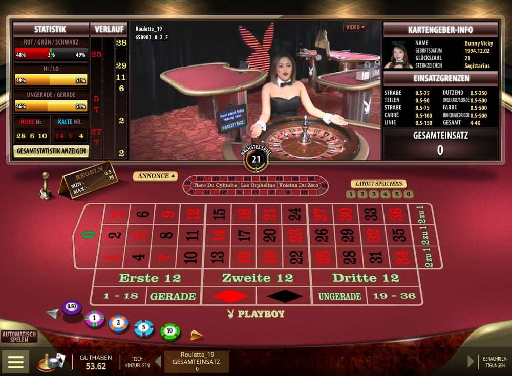 Sofort Casino - 535180