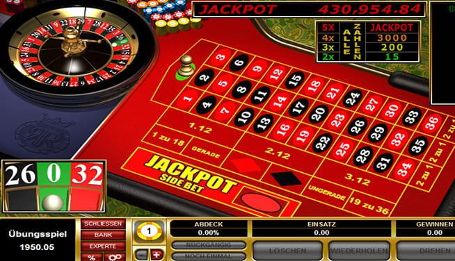 Online Casino Gewinne - 362879