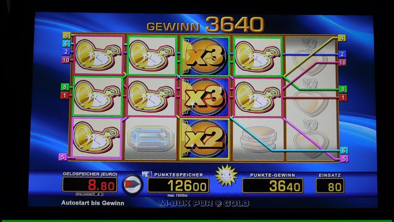 Casino Spiele Bonus - 365073