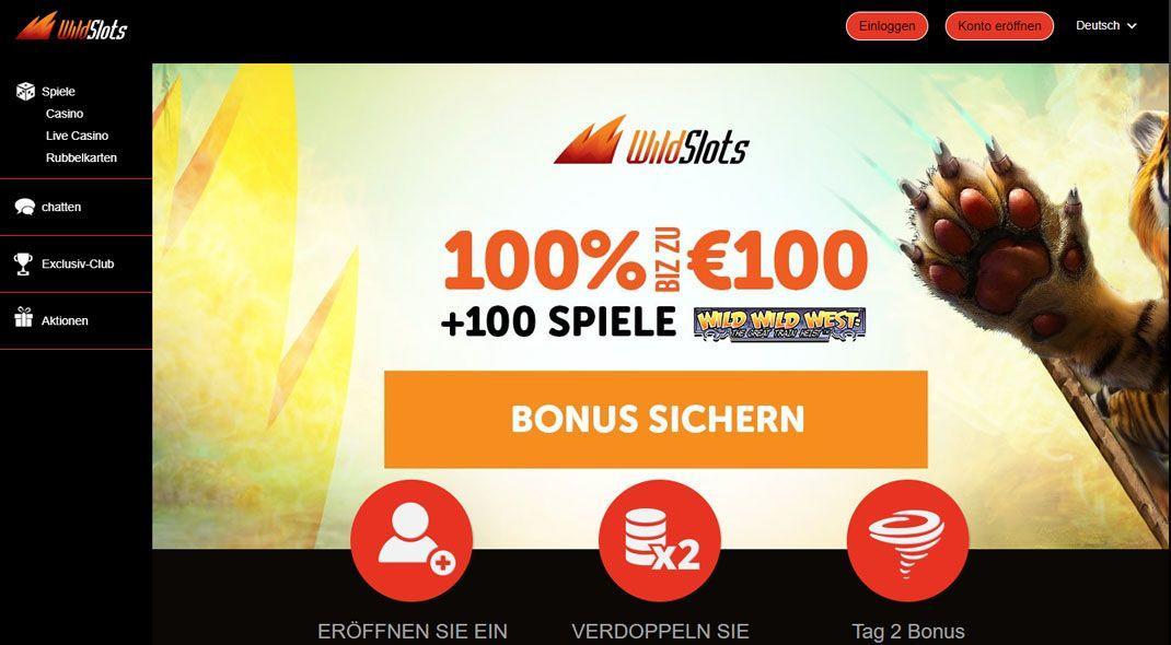 Online Spiele - 395594