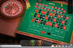 Casino Roulett - 586480