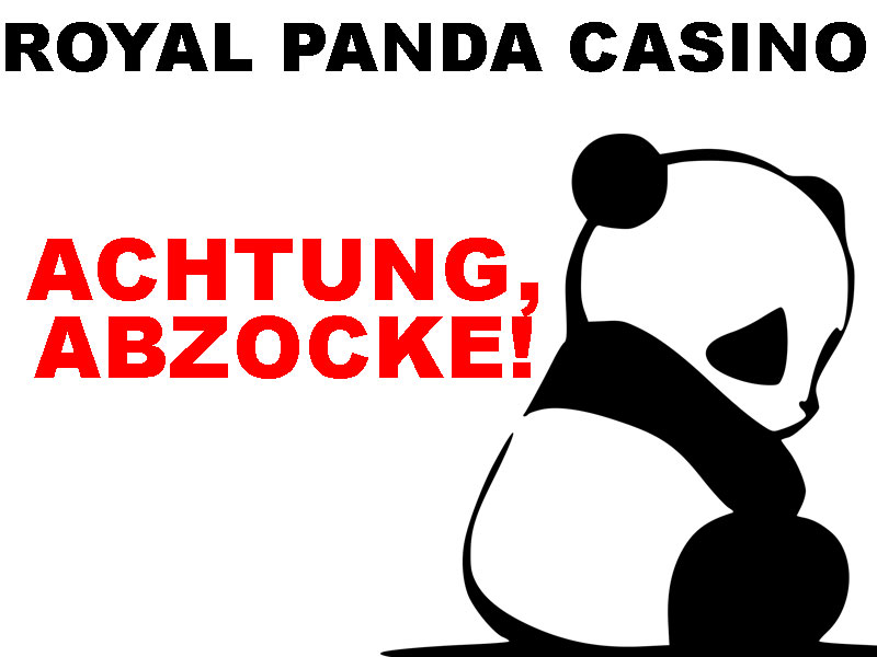 Casino Roulett spielen - 292235