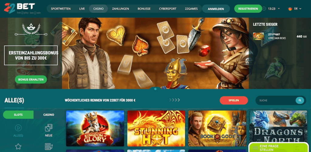 Download Bonus Glücksspiel - 714995
