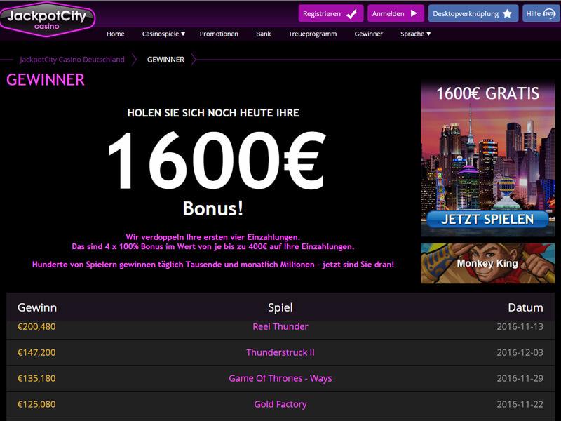 Online Casino - 41588