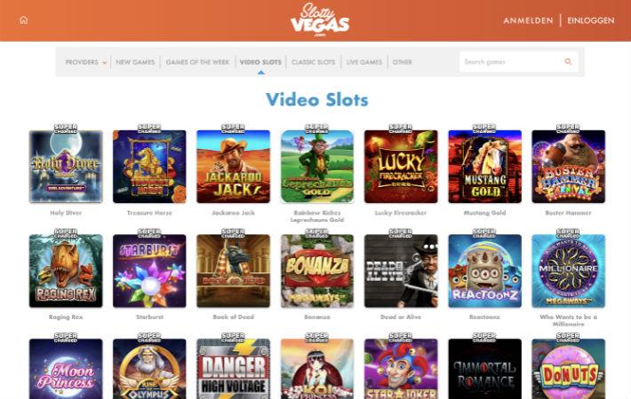 Vegas Casino - 670109