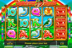 Casino euro Erfahrung - 868305