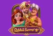 Bonus Golden Lady - 22169