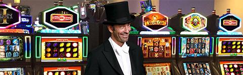 Größtes Casino - 106367