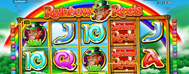 Casino mit Bonus - 462312