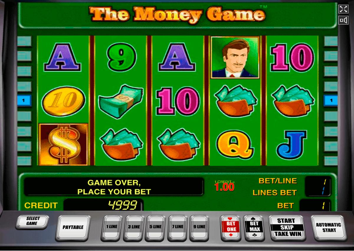 Spielautomaten spielen mit - 57392