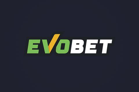 Online Casino Test - 388081