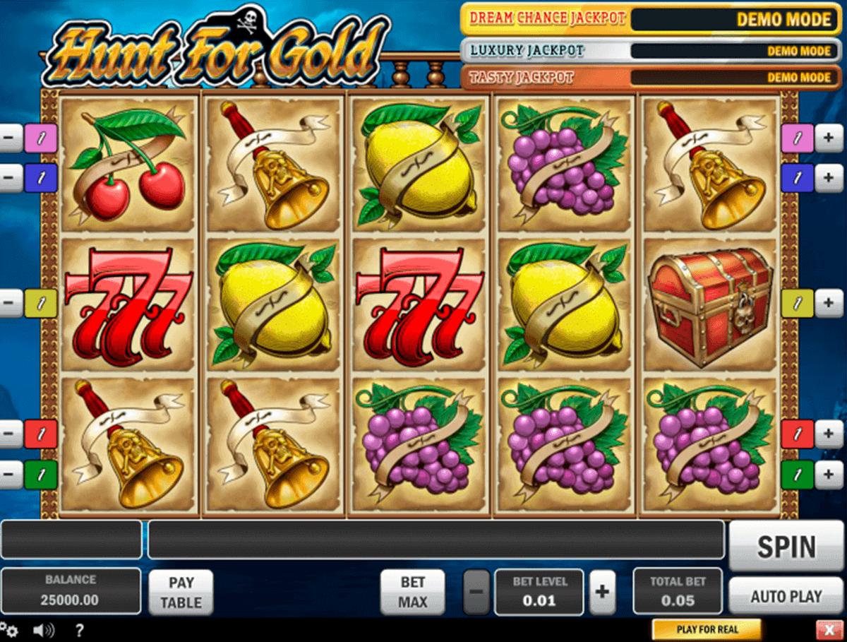 Ohne Casino - 467063