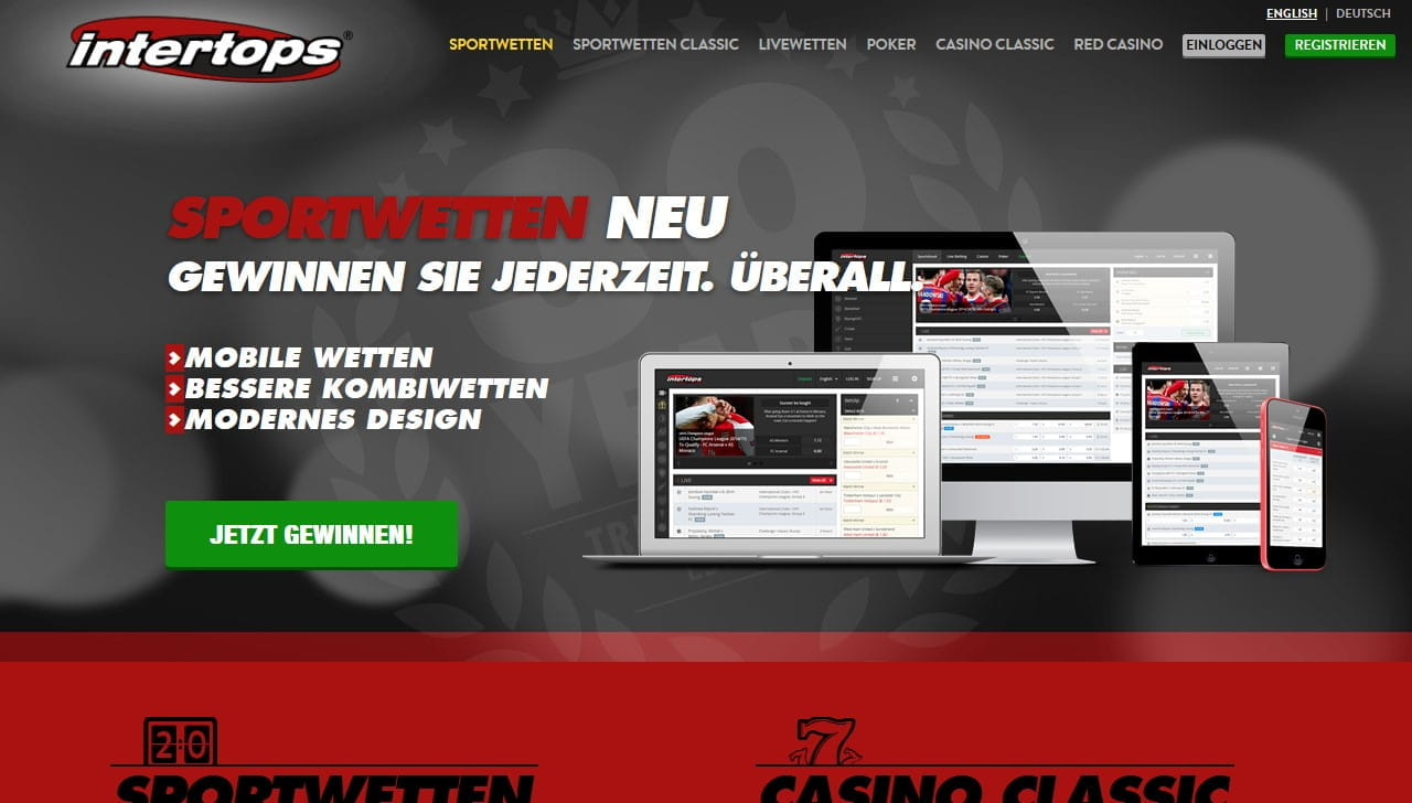 Sportwetten beste - 752636