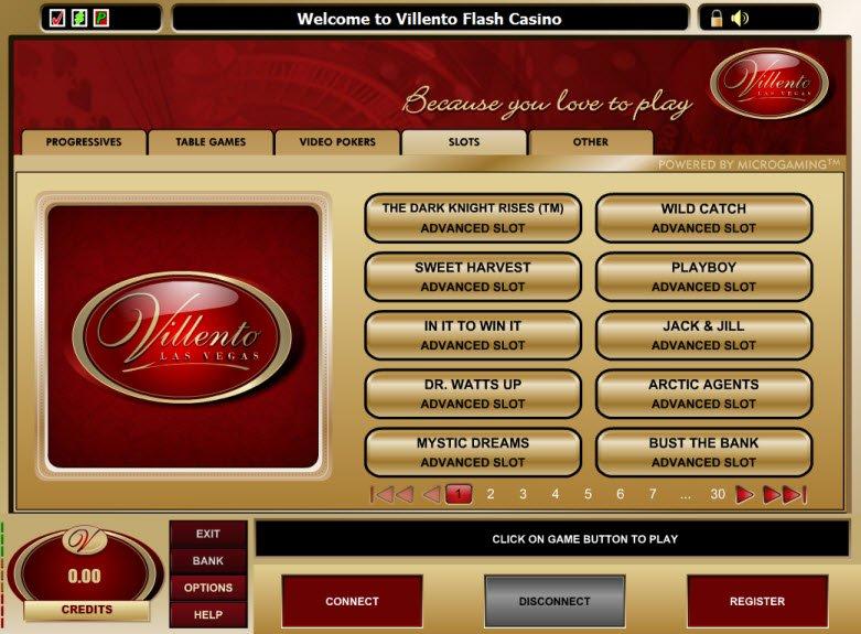 Deutsche online Casinos - 520974