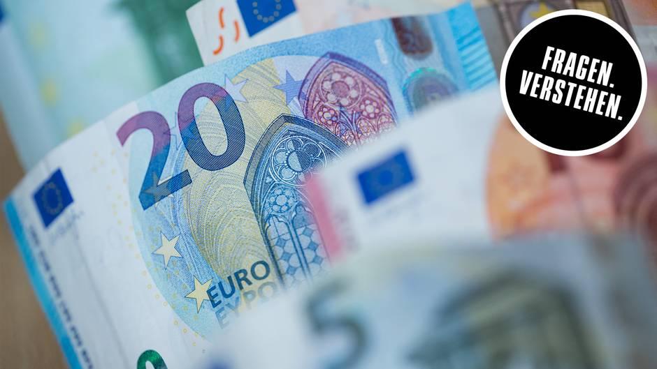 Deutsche Pokermeisterschaft 2020 - 296096