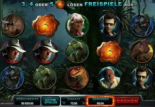 Deutsche Pokermeisterschaft - 423220