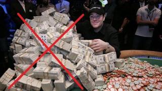 Millionär Durch - 971585