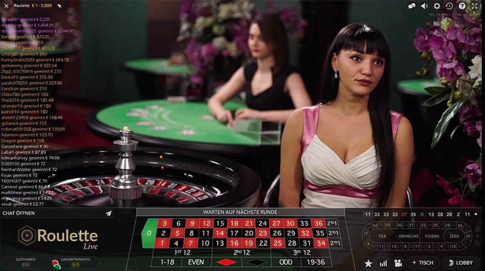Casino für - 633960
