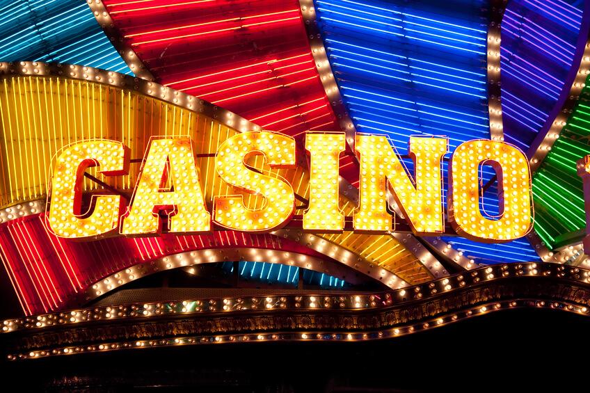 Casino online - 741712