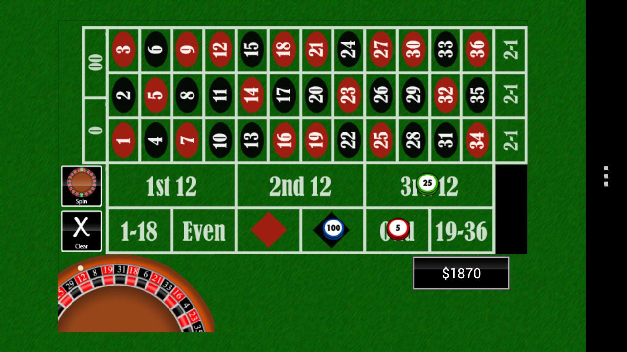 Casino Regeln - 528030