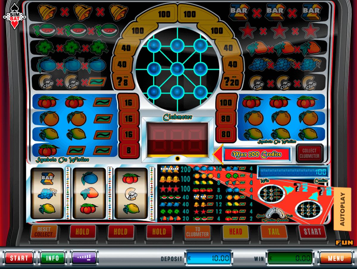 Casino Auszahlung - 624224
