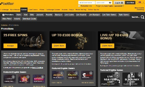 Spin Casino download - 739173