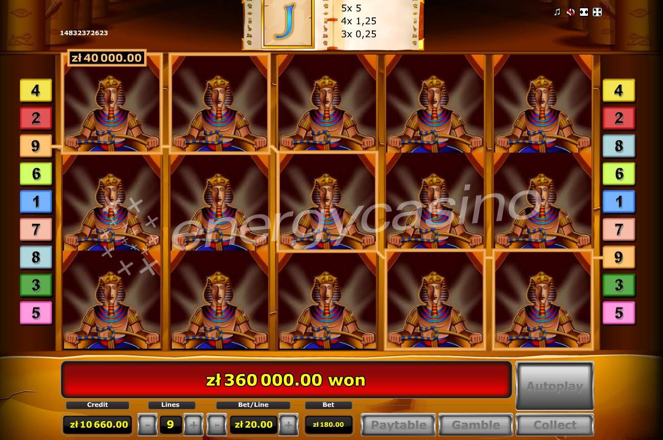 Casino Freispiele Bei - 695596