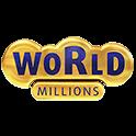 Lotto wirklich - 982526