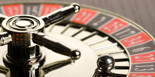Spielautomat Gewinnchancen Nützliche - 425118