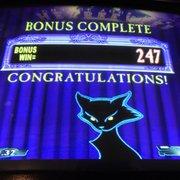 Las Vegas Casino - 167080