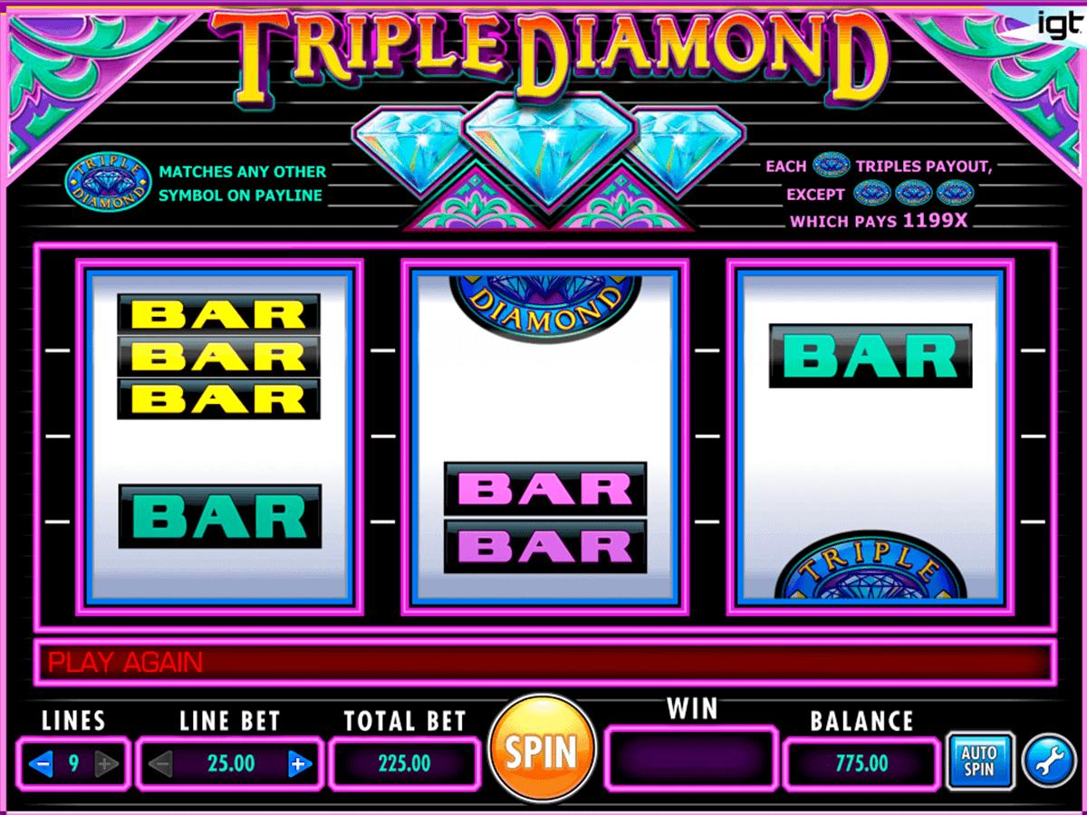 Spielautomaten spielen mit - 638294