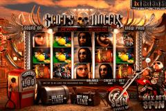 Casino mit Live - 562399