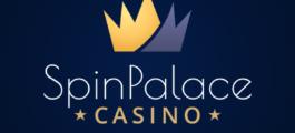 Online Casino mit - 979138