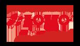 Lotto Bayern Sonderauslosung - 83573