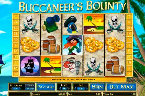 Casino mit - 424975