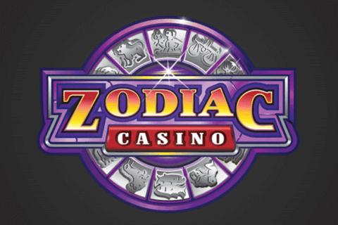 Echtes Casino Red - 47680