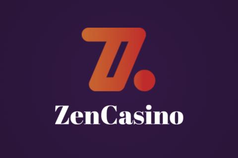 Echtes Casino - 279009