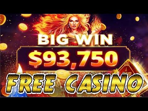 Echtgeld Casino app - 748208