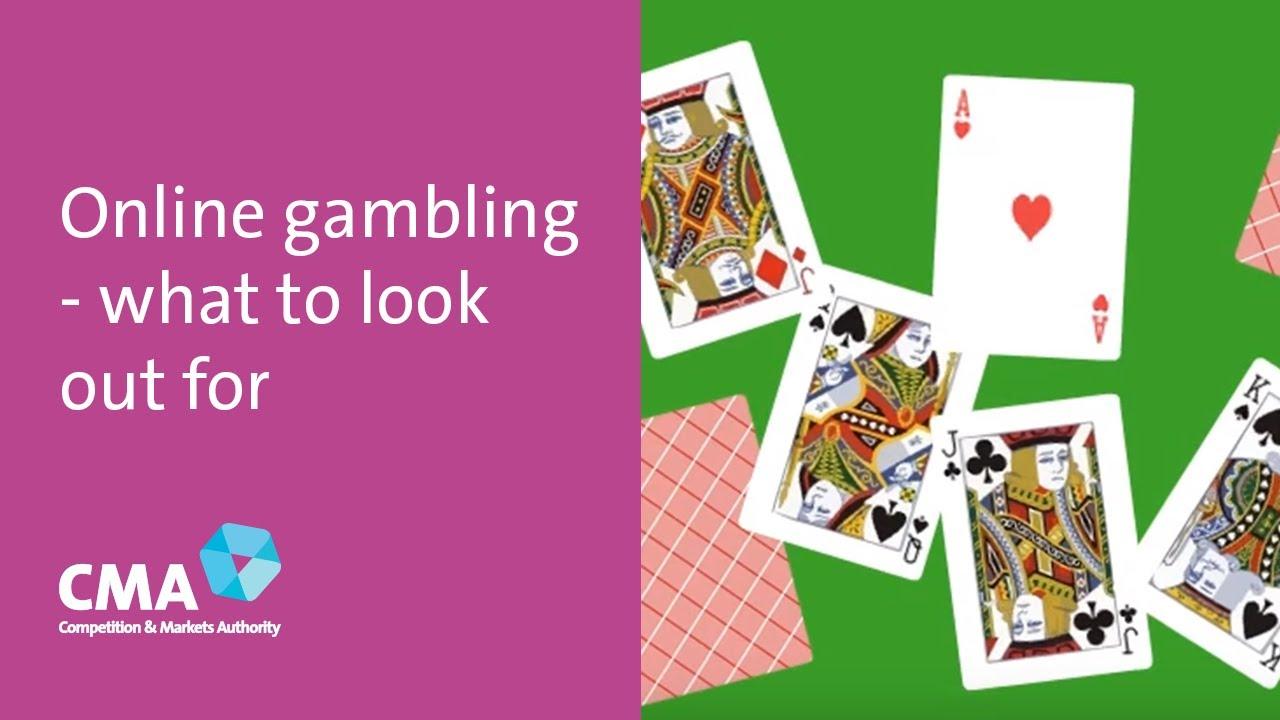 Echtgeld Casino - 285014