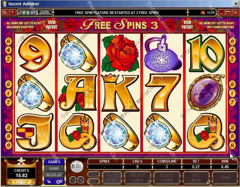 Echtgeld Casino - 516916