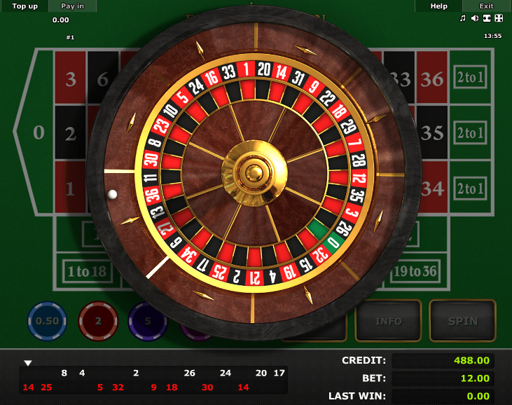 Americas cardroom download android