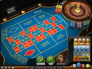 Online Casino - 233817
