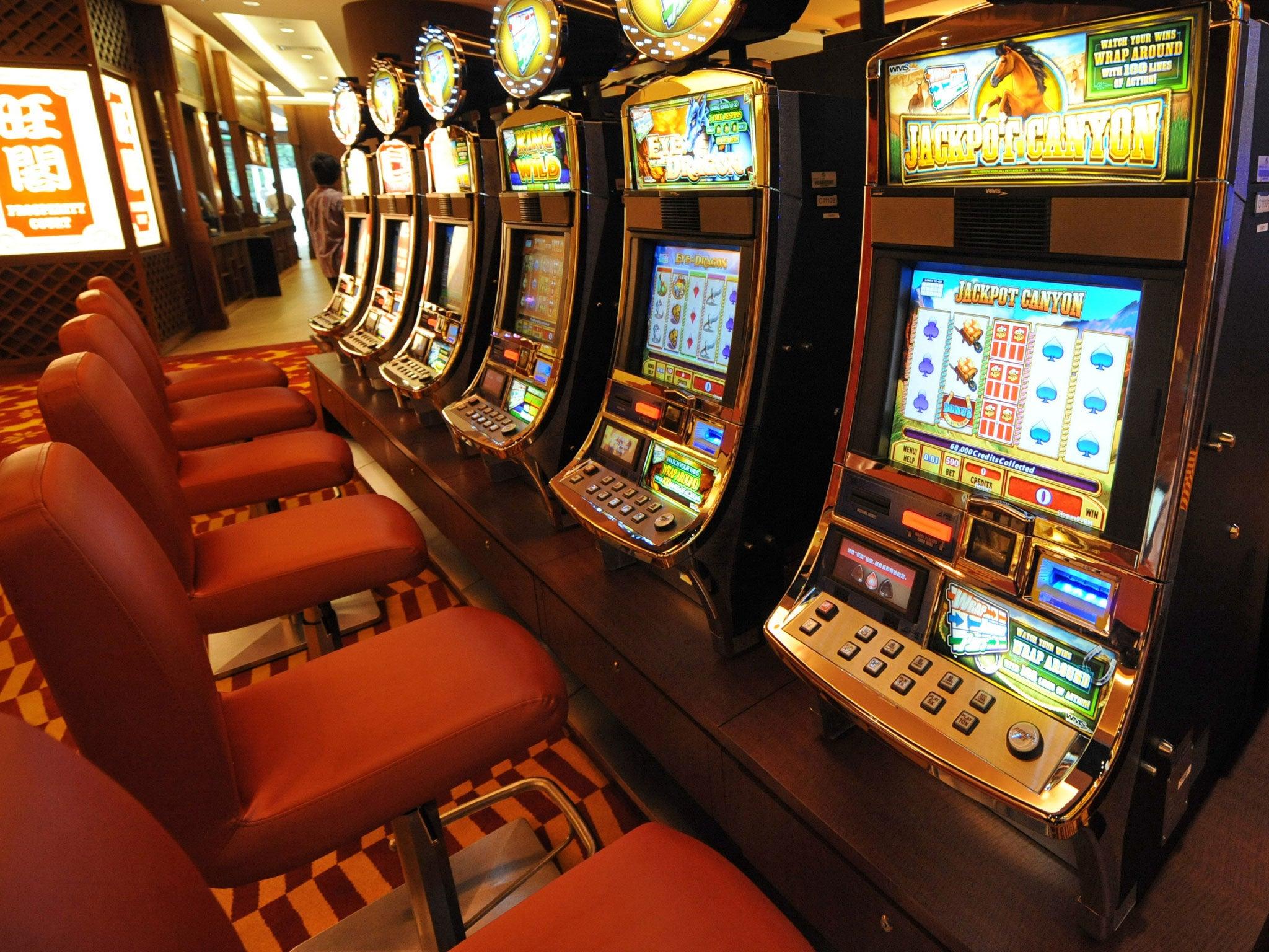 Las Vegas - 515608