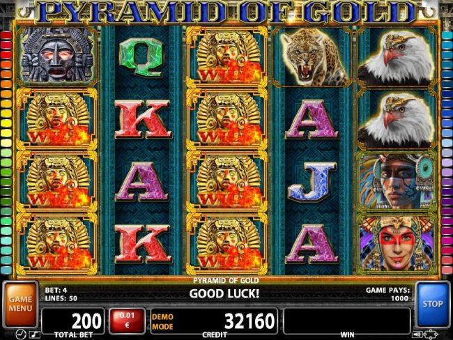 Slots Login - 325017