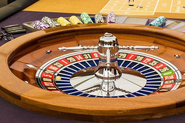Einziges Glückspiel Slots - 562590