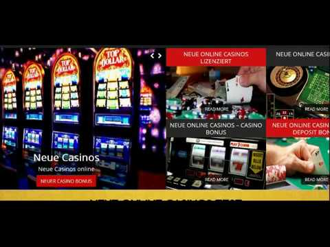 Energy Casino - 446830