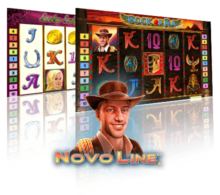 Erfahrung Poker tisch - 625530
