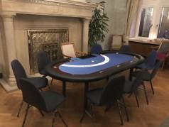 Erfahrung Poker - 380701