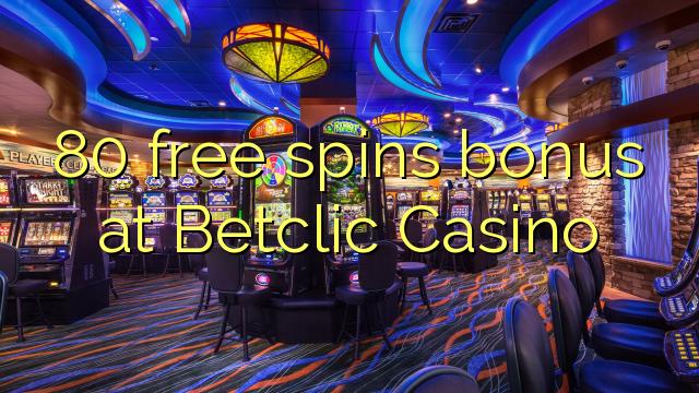 EU Casino no - 698103