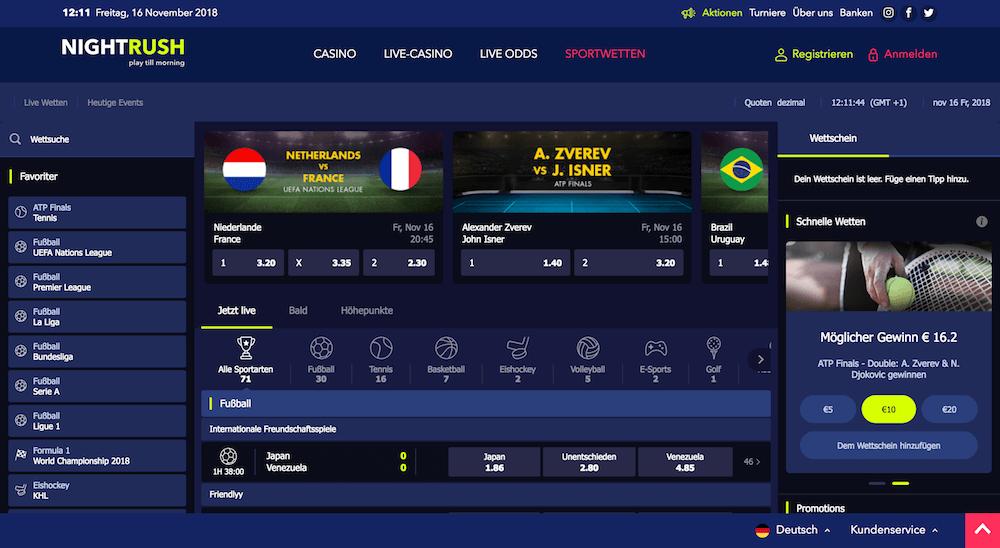 European Roulette - 385178
